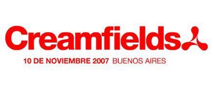 creamfields1.jpg